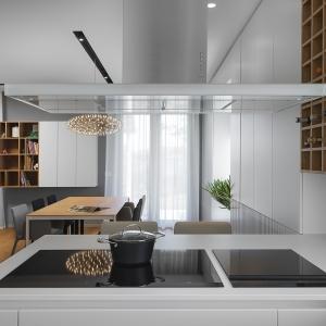 Тенденции в кухнята за 2018г 10