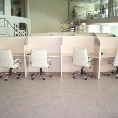 Офис 01