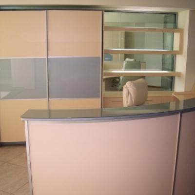 Офис 05