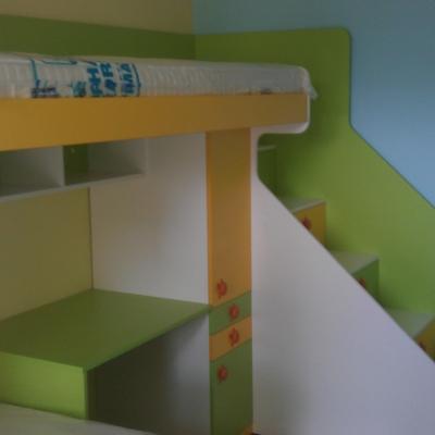 Детска Стая 4