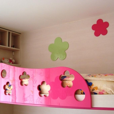 Детска стая 6