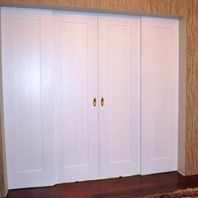 Врата 3