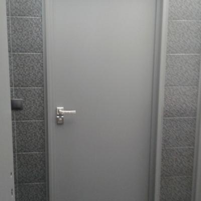Врата 4