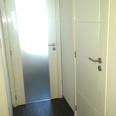 Врата 5